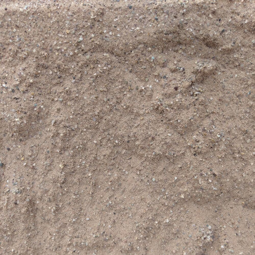 Picture of Washed Sand